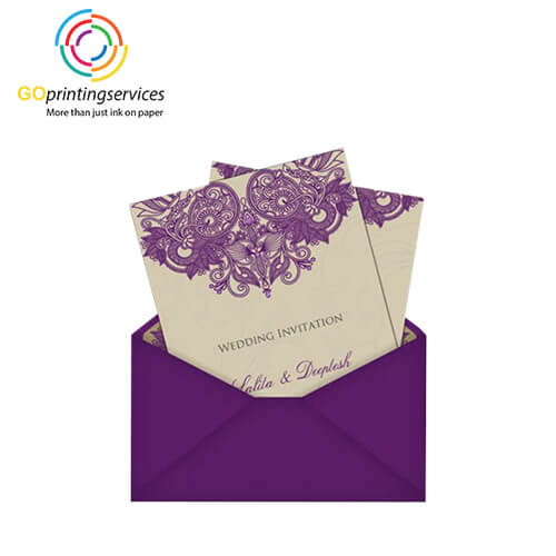wedding-card-printing