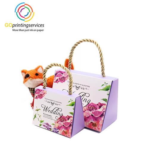 wedding-favor-gift-bags