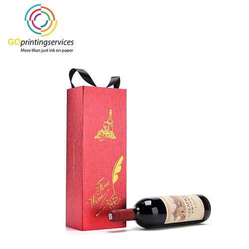 wine-bottle-bags